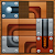 Unblock Ball Puzzle file APK for Gaming PC/PS3/PS4 Smart TV