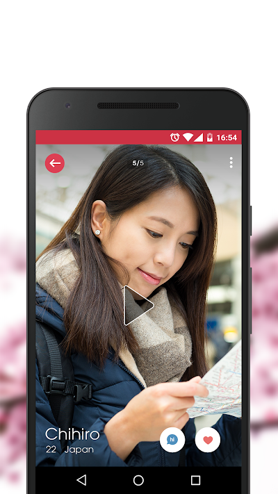 best mobile dating websites