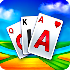 Solitaire - Grand Harvest 1.39.0