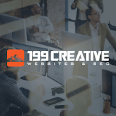 199Creative Websites and SEO