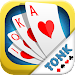 Tonk Multiplayer - Online Card Game For Free Icon