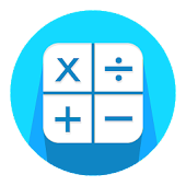 Mathematics Trainer