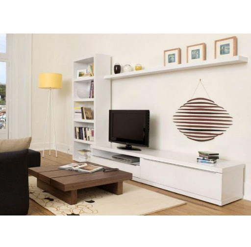 Kitchen Cabinet Tv Cabinet Wordrobe Malaysia: Download TV Cabinet Design For PC