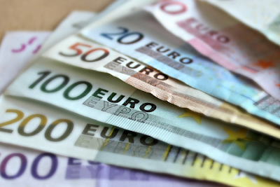 Guide to SEPA; Single Euro Payments Area