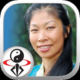 Beginner Qigong for Women 2 (YMAA)