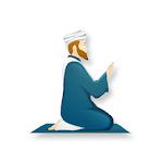 My Mahalla icon