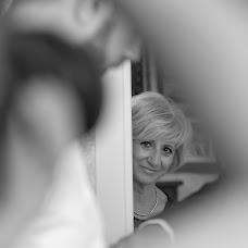 Fotografo di matrimoni Claudio Onorato (claudioonorato). Foto del 08.02.2018