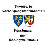 EVM Wiesbaden Rheingau Taunus
