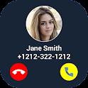 Caller ID Pro