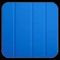 Smart Cover icon