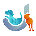 Joii Pet Care icon