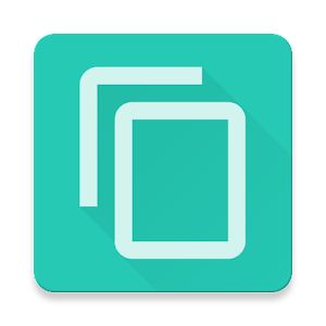download Taskie: Simple To-Do List apk