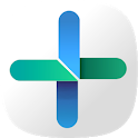 Correlate - Health Diary and Life Journal icon