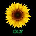 OLV Catholic School (BD22 6JP)
