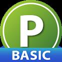 Office HD: PlanMaker BASIC icon
