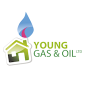 Youngs Gas and Oil