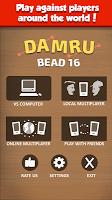 screenshot of Sholo Guti - Bead 16 (Damroo) New 2020