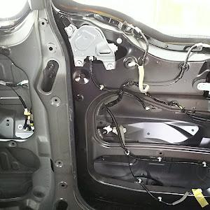 ステップワゴン RP3のカスタム事例画像 オスギさんの2020年04月17日19:58の投稿
