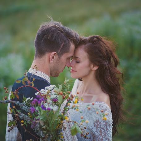Wedding photographer Oleksandr Makarchuk (Despot). Photo of 10.01.2018