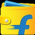 Flipkart Seller Hub icon