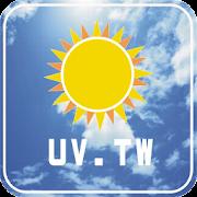 UV.TW