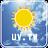UV.TW Icône