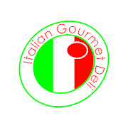 Italian Gourmet Deli DC
