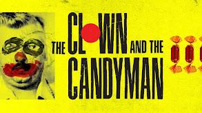The Clown & The Candyman thumbnail