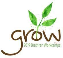 2019 Workcamps logo