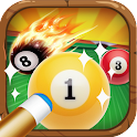 Master Billiard 8 Pool icon