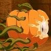 かぼちゃゲイザー