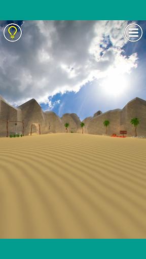 EXiTS - Room Escape Game 5.6 screenshots 1