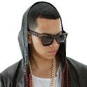 J Alvarez icon