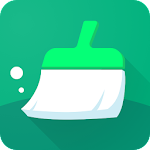 All Cleaner 1.0.5
