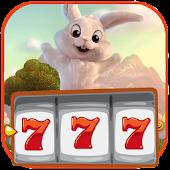 Bunny Pop Casino