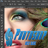 Best Photoshop Guide