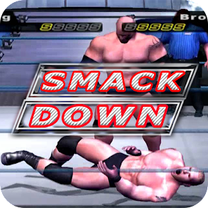 Tips for Smackdown Pain for PC and MAC