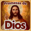 Promesas de Dios (Biblicas) icon