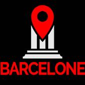 Barcelona Guide Monument
