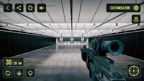 Собирать оружия скачать на андроид фото 12-815