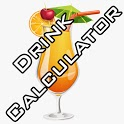 Drink Calculator icon
