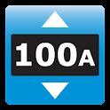 EV ChAmp icon