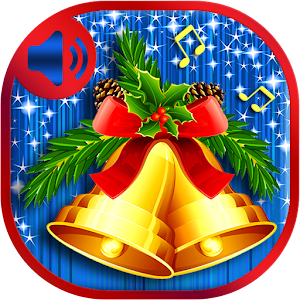 christmas ringtones 2018 happy new year songs apk download for android - Christmas Ringtones