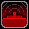 Vector Conflict Lite icon