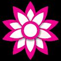 Horoscope Widget icon