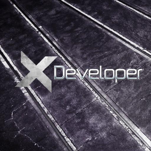 XDeveloper avatar image