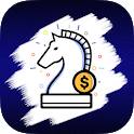 Chess Paid - Play & Earn Money 💰 icon