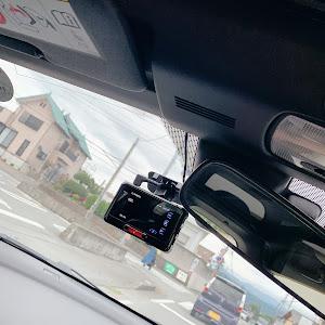 S660のカスタム事例画像 にゃんこ😻さんの2020年10月22日19:12の投稿