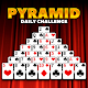 Download Pyramid : Daily Challenge For PC Windows and Mac