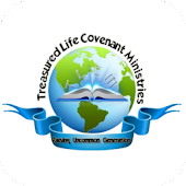 Treasured Life Covenant Ministries International